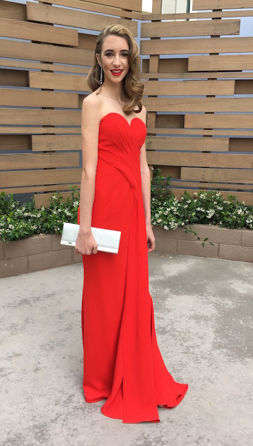 alyce-paris-red-dress