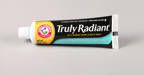 arm-and-hammer-toothpaste