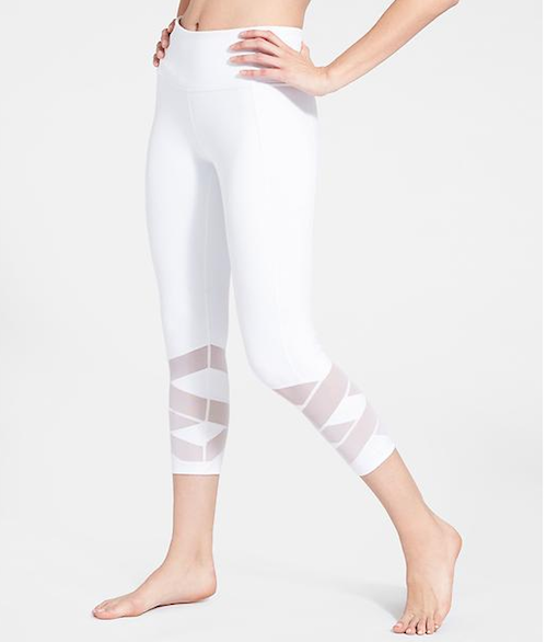 athleta-white-capris