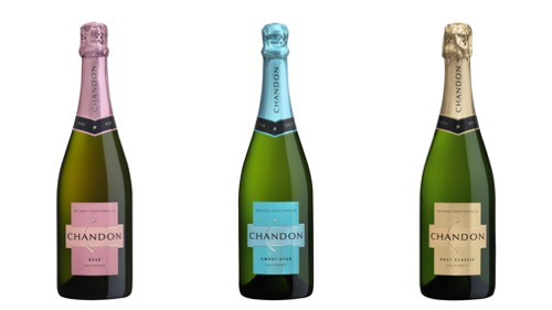 chandon-sparkling-wine