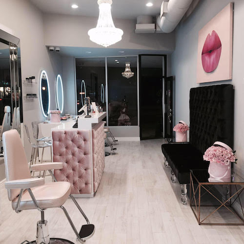 glam-boutique-spa