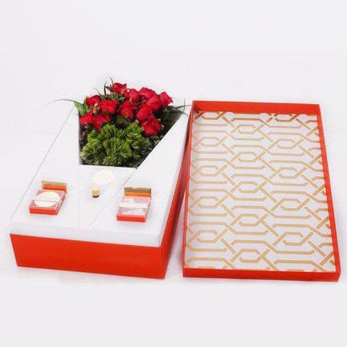 bouquet-bar-love-box gifts