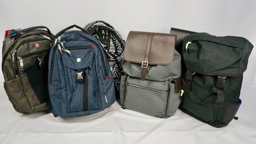 mens-backpacks
