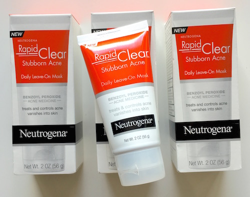 neutrogena-rapid-clear-stubborn-acne