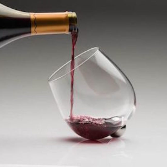 Wine Gadgets For A Wine Enthusiast