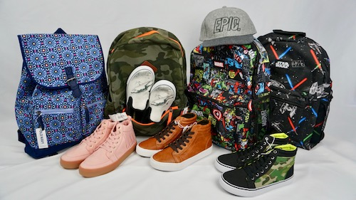 old-navy-backpacks