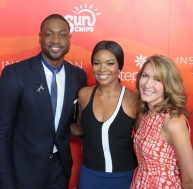 Dwyane-Wade-Gabrielle-Union-and-Style-Expert-Alison-Deyette