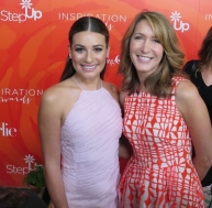 Lea-Michele-and-Style-Expert-Alison-Deyette
