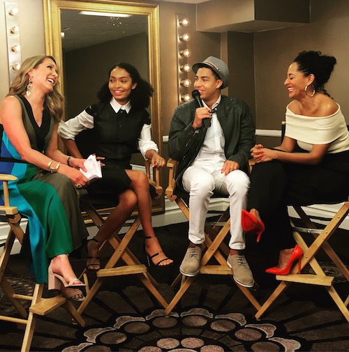 girl-power-talk-with-cast-of-black-ish