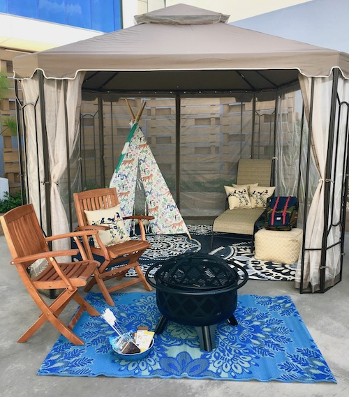 glamping-in-the-great-outdoors