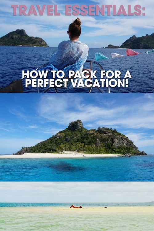 how-to-pack-for-vacation