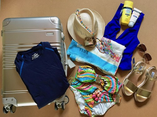 travel-essentials-for-beach-vacation