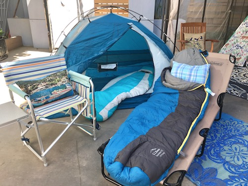 camping-in-the-great-outdoors