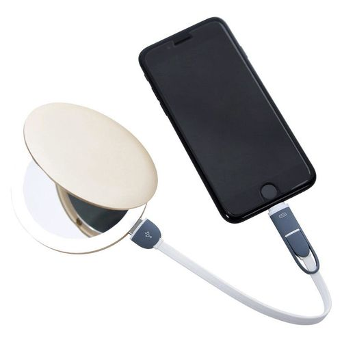 compact-charging-mirror