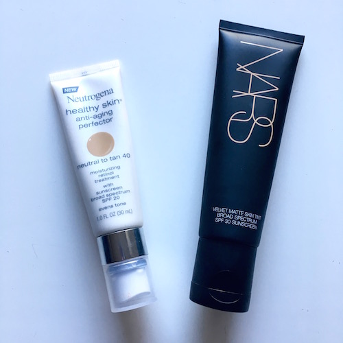 Nars face-tint-with-spf