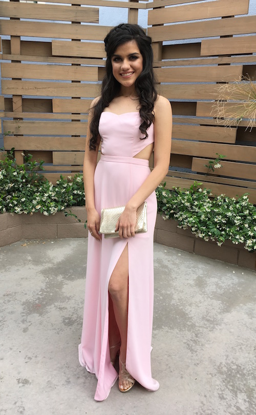 fame-and-partners-pink-dress