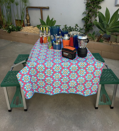 foldable-collapsible-picnic-table
