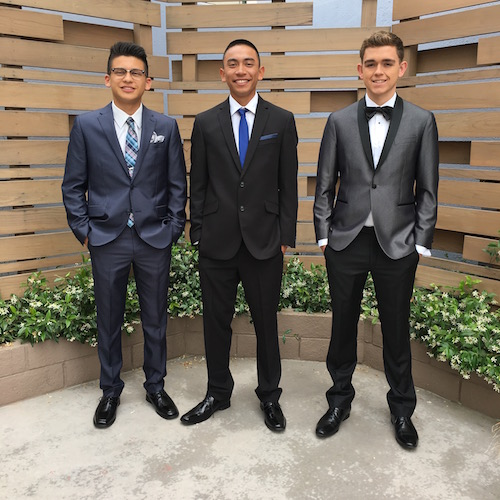 prom-looks-for-guys