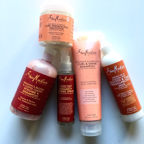shea-moisture-organic-hair-products
